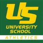 University School of NSU Ft. Lauderdale, FL, USA