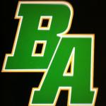 Bulloch Academy