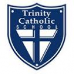 Trinity Catholic School Tallahassee, FL, USA