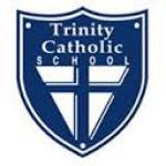 Trinity Catholic School