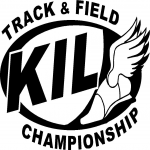 Knoxville Interscholastic League Knoxville, TN, USA