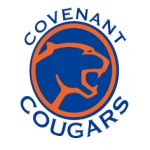 Colleyville Covenant