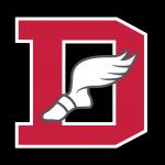 Deerfield High School Deerfield, IL, USA