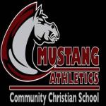 Community Christian School (Port Charlotte) Port Charlotte, FL, USA