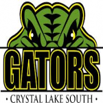 Crystal Lake South High School Crystal Lake, IL, USA