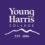 Young Harris College