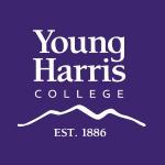 Young Harris College Young Harris, GA, USA