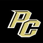 Pell City High School