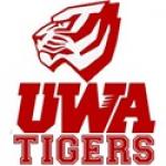 University of West Alabama Livingston, Al, USA