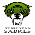 St. Brendan HS Miami, FL, USA