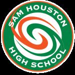 San Antonio Sam Houston San Antonio, TX, USA