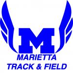 Marietta Middle School