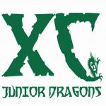 Junior Dragons Jasper, GA, USA