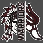 West Point High School Cullman, AL, USA