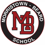 Morristown-Beard School