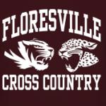 Floresville