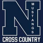 Blue Valley North JV Meet