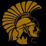 Topeka High School Topeka, KS, USA