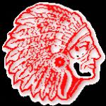 Dodge County Middle School Eastman, GA, USA