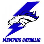 Memphis Catholic High School