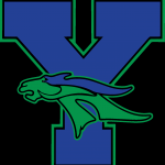 Yeager Middle School Douglasville, GA, USA
