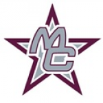 Madison County HS