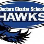 Doctors Charter School Miami Shores, FL, USA