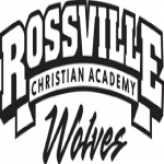 Rossville Christian Academy High School Rossville, TN, USA