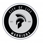 City of Life Christian Academy Kissimmee, FL, USA