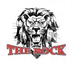 The Rock School Gainesville, FL, USA