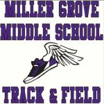 Miller Grove MS Decatur, GA, USA