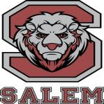 Salem Middle School Lithonia, GA, USA
