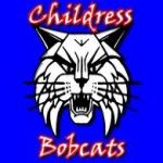 Childress Childress, TX, USA