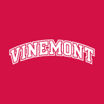 Vinemont High School