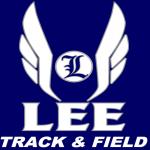 Lee-Huntsville