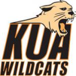 Kimball Union Academy Meriden, NH, USA