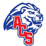 Anchorage Christian High School Anchorage, AK, USA