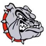Laurel High School