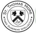 St. Thomas More Prep