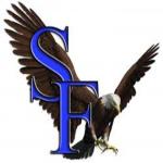 Sanford-Fritch