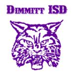 Dimmitt Dimmitt, TX, USA