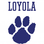 Loyola High School (SS) Los Angeles, CA, USA