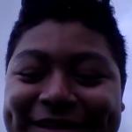 Diamond Ranch High (SS) Pomona, CA, USA