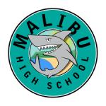 Malibu High School (SS)