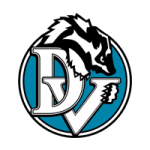 Deer Valley High School (NC) Antioch, CA, USA