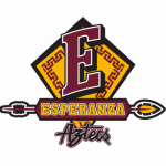 Esperanza High School (SS) Anaheim, CA, USA