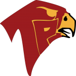 Torrey Pines High School (SD) San Diego, CA, USA