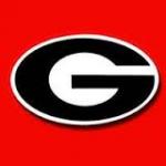 Gunn (Henry M.) High School (CC)