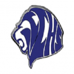 Cathedral City High School (SS) Cathedral City, CA, USA