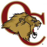 Oaks Christian High (SS) Westlake Village, CA, USA